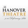 The Hanover Theater for the Performing Arts