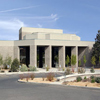 Yavapai College Performing Arts Center